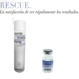 ARTEGO - EASY CARE T - RESCUE