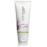 BIOLAGE - CORE- HYDRASOURCE - Acondicionador HYDRASOURCE