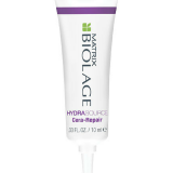 BIOLAGE - CORE- HYDRASOURCE - Cera Repair HYDRASOURCE