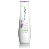 BIOLAGE - CORE- HYDRASOURCE - Champu HYDRASOURCE