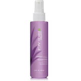 BIOLAGE - CORE- HYDRASOURCE - Spray HydraSeal HYDRASOURCE