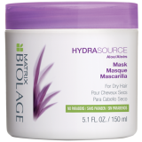 Mascarilla HYDRASOURCE6